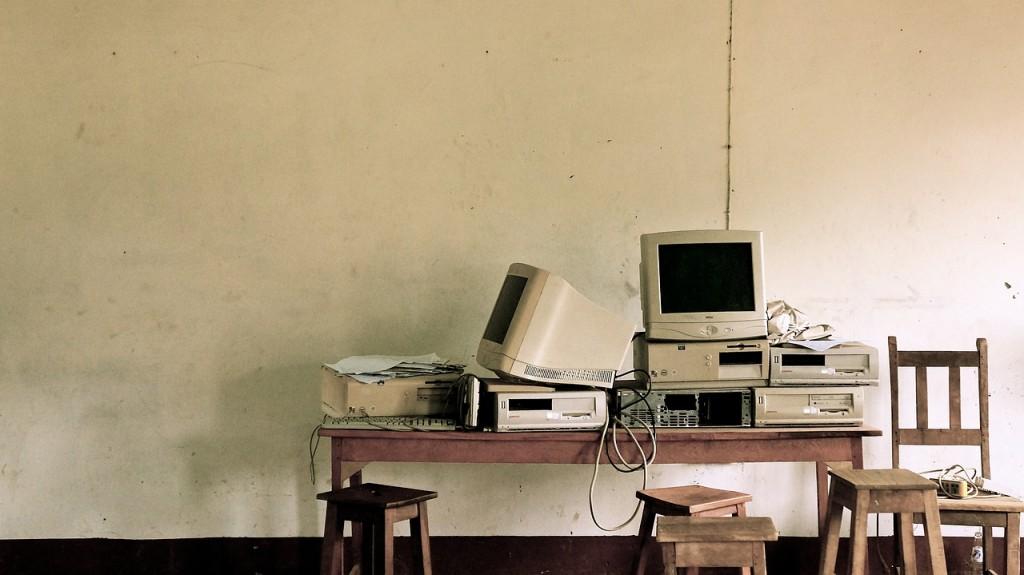 computer-663396_1280